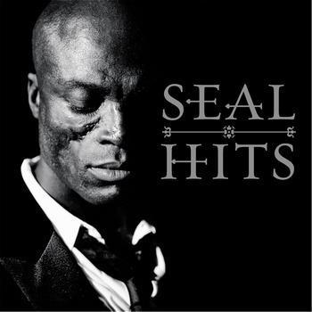 Seal Killer cover art