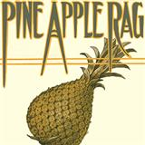 Pine Apple Rag Noten