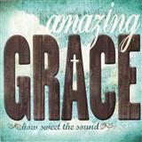 Partition piano Amazing Grace de Traditional - Piano Solo