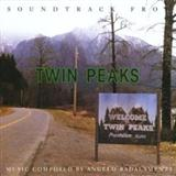 Angelo Badalamenti - Theme from Twin Peaks