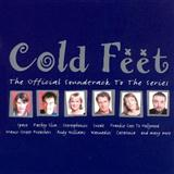 Theme from Cold Feet