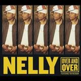 Nelly Over And Over (feat. Tim McGraw) cover kunst
