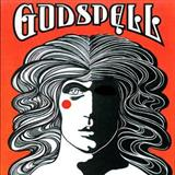 Stephen Schwartz - All Good Gifts (from Godspell)
