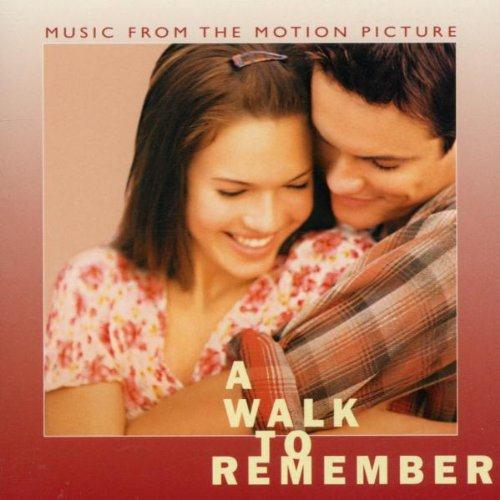 Only Hope Mandy Moore Easy Piano