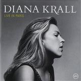 Diana Krall - Fly Me To The Moon (In Other Words)