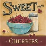 Lew Brown - Life Is Just A Bowl Of Cherries