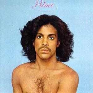 Prince I Feel For You cover art