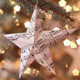 Christmas And You