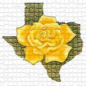 The yellow rose of texas sheet music traditional banjo lyrics traditional the yellow rose of texas cover art mightylinksfo