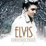 Elvis Presley - Blue Christmas (arr. Berty Rice)