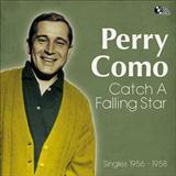 Perry Como - Catch A Falling Star (arr. Rick Hein)
