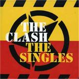 The Clash - Radio Clash
