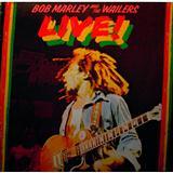Bob Marley - No Woman, No Cry