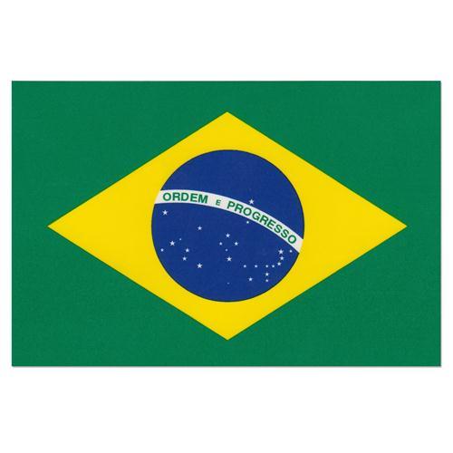 Francisco Manoel Da Silva Ouviram Do Ipirangas As Margens Placidas (Brazilian National Anthem) cover art
