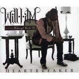 Heartbreaker (will.i.am) Noten