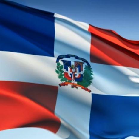 Jose Reyes Quisqueyanos Valientes (Dominican Republic National Anthem) cover art