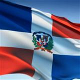 Quisqueyanos Valientes (Dominican Republic National Anthem) Noten