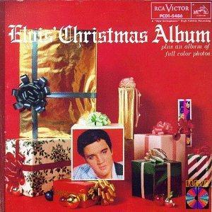Frankie Laine I Believe cover art