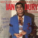 Ian Dury & The Blockheads - Sex And Drugs And Rock And Roll