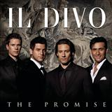 Il Divo - The Power Of Love
