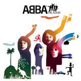ABBA - I Wonder (Departure)