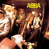 ABBA - I've Been Waiting For You