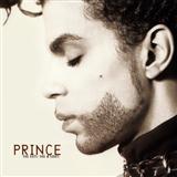 Prince - Peach