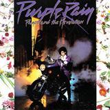 Prince - Darling Nikki