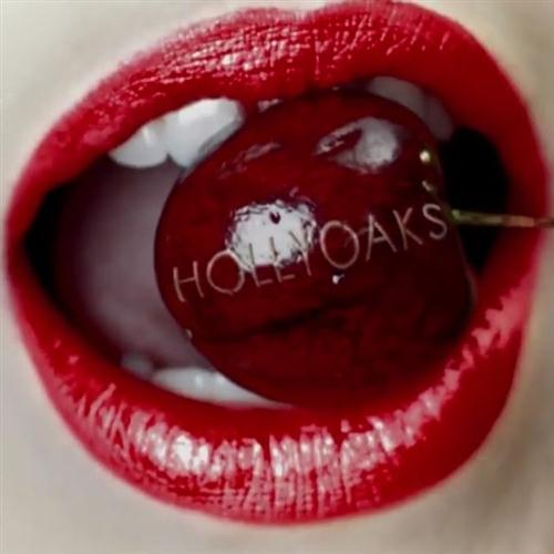 Steve Wright Hollyoaks Theme cover art