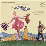 Rodgers & Hammerstein - Do-Re-Mi (from The Sound of Music) (arr. Rick Hein)