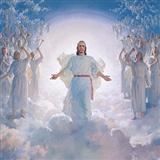 James Edmeston - Lead Us Heavenly Father, Lead Us