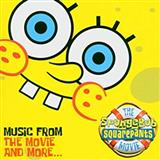 The Best Day Ever (from The SpongeBob SquarePants Movie)