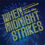 A Jerk Like Me (from When Midnight Strikes) Bladmuziek