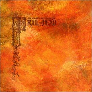 And You Will Know Us By The Trail Of Dead Another Morning Stoner cover art