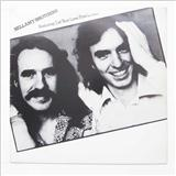 Bellamy Brothers Let Your Love Flow cover art