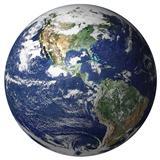Traditional - Dejlig Er Jorden