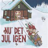 Traditional - Nu Er Det Jul Igen