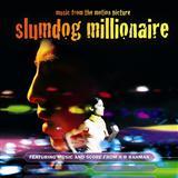 A. R. Rahman - Latika's Theme (from Slumdog Millionaire)