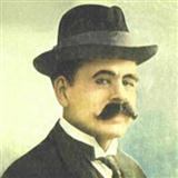Themis Naltsas - Mesanichta