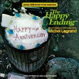 Michel Legrand - What Are You Doing The Rest Of Your Life