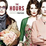 Philip Glass - Dead Things (from The Hours)