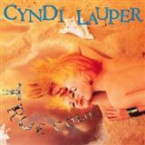 Cyndi Lauper - True Colours