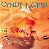 Cyndi Lauper - True Colours