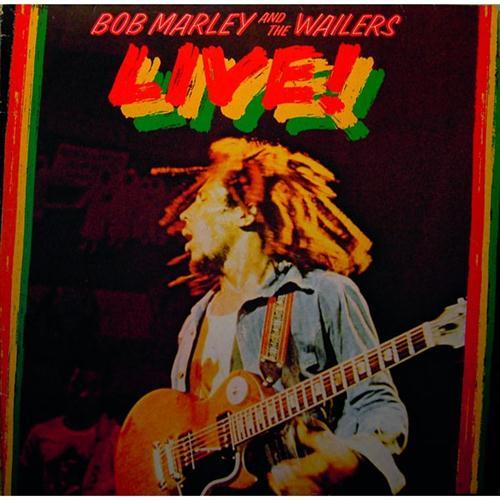 No Woman No Cry Sheet Music Bob Marley Piano Vocal Guitar