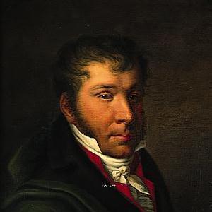 Johann Nepomuk Hummel Romance In G Op.52 No.4 cover art
