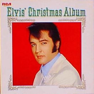 099 blue christmaselvis presley - Blue Christmas Elvis Presley