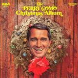 Perry Como - It's Beginning To Look A Lot Like Christmas