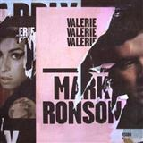 Mark Ronson - Valerie (feat. Amy Winehouse)