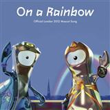 On A Rainbow Noter