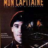J'ai Trente Ans-Mon Capitaine
